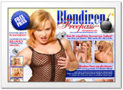 blondtraining pay tv blond blond Babes blondfilme porno sexblondfotos