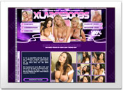 moepsepornos busen baden model mädchen boobs busen Clubs streaming busen first time